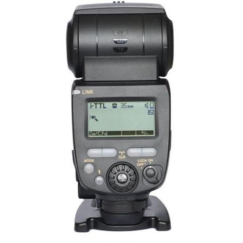 Вспышка YongNuo Speedlite YN685 for Nikon